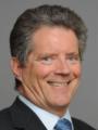 Portrait Prof. Dr. Steinrueck