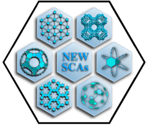 Hexagon - Highlight - H