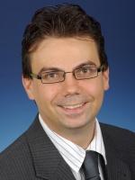 Dr. Frank Hauke