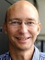 Portrait Prof. Dr. Goerling