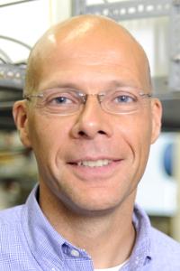 Prof. Dr. Dirk Guldi