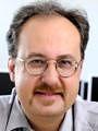 Portrait Prof. Dr. Meyer