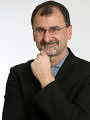 Portrait Prof. Brabec