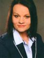 Portrait Ines Medved