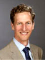 Portrait Prof. Hommelhoff