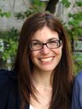 Dr. Maria Eugenia Pérez-Ojeda Rodriguez
