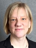 Prof. Dr. Janina Maultzsch