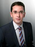 Dr. Daniel Niesner
